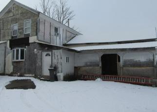 Pre Ejecución Hipotecaria en Newport 13416 NEWPORT GRAY RD - Identificador: 1211281188