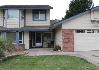 Pre Ejecución Hipotecaria en Reno 89502 PARQUE VERDE LN - Identificador: 1211376675