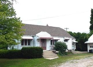 Pre Ejecución Hipotecaria en Whitehouse 43571 SWANTON RD - Identificador: 1211642977