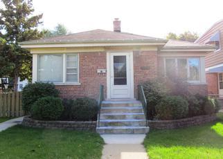 Pre Ejecución Hipotecaria en Brookfield 60513 SOUTHVIEW AVE - Identificador: 1211739759