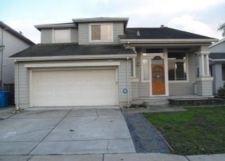 Pre Ejecución Hipotecaria en Santa Rosa 95407 BARNDANCE LN - Identificador: 1212019171
