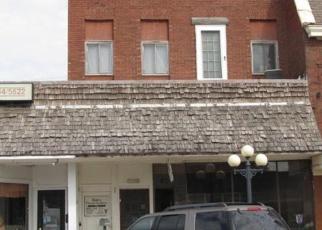 Pre Ejecución Hipotecaria en Pontiac 61764 W MADISON ST - Identificador: 1212137883