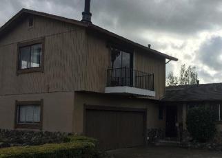 Pre Ejecución Hipotecaria en Rohnert Park 94928 ADRIAN DR - Identificador: 1212315242