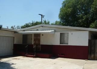 Pre Ejecución Hipotecaria en Panorama City 91402 MINUET PL - Identificador: 1212325320