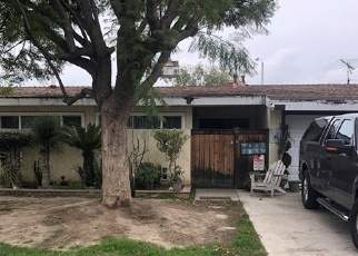 Pre Ejecución Hipotecaria en Anaheim 92806 S LARAMIE ST - Identificador: 1212332329