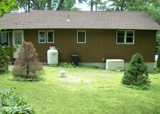 Pre Ejecución Hipotecaria en Highland Lakes 07422 LAKESIDE DR E - Identificador: 1212527672