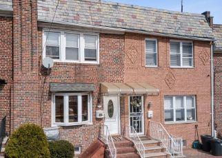 Pre Ejecución Hipotecaria en Brooklyn 11228 80TH ST - Identificador: 1212626202