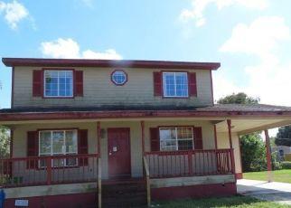 Pre Ejecución Hipotecaria en Moore Haven 33471 AVENUE B NW - Identificador: 1212718627