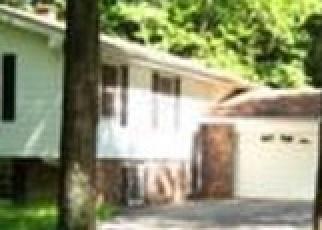 Pre Ejecución Hipotecaria en Austinburg 44010 RIVER GLEN DR - Identificador: 1213266983