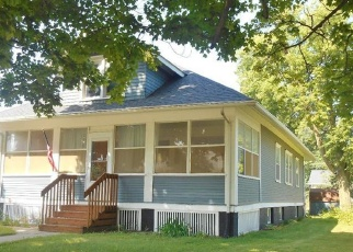 Pre Ejecución Hipotecaria en Jefferson 50129 N VINE ST - Identificador: 1213352370