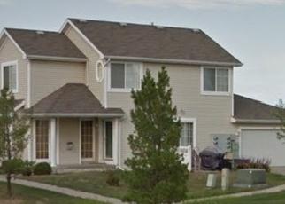 Pre Ejecución Hipotecaria en Grimes 50111 SE WOODBINE DR - Identificador: 1213477188