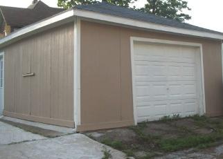 Pre Ejecución Hipotecaria en Davenport 52802 WASHINGTON ST - Identificador: 1213536318