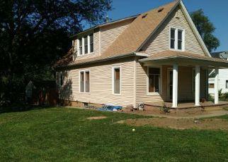 Pre Ejecución Hipotecaria en Sioux City 51105 IRENE ST - Identificador: 1213568736