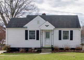 Pre Ejecución Hipotecaria en Burlington 27215 ALBRIGHT AVE - Identificador: 1213797348
