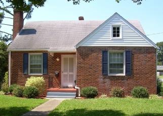 Pre Ejecución Hipotecaria en Goldsboro 27530 S ANDREWS AVE - Identificador: 1213903790