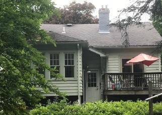 Pre Ejecución Hipotecaria en Fayetteville 13066 HIGHBRIDGE ST - Identificador: 1214629958