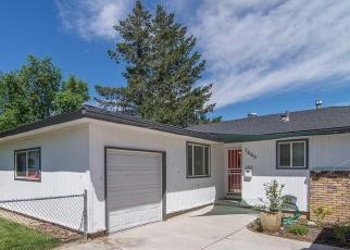 Pre Ejecución Hipotecaria en Reno 89503 DOWNEY AVE - Identificador: 1215071867