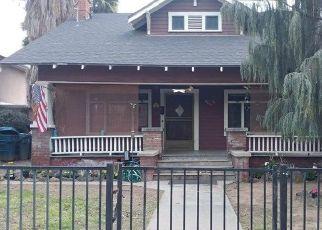 Pre Ejecución Hipotecaria en Riverside 92501 MULBERRY ST - Identificador: 1215137554