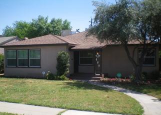 Pre Ejecución Hipotecaria en Fresno 93704 E GARLAND AVE - Identificador: 1215235216