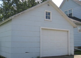 Pre Ejecución Hipotecaria en Stetsonville 54480 N STATE HIGHWAY 13 - Identificador: 1215304418