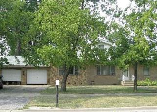 Pre Ejecución Hipotecaria en Bridgeview 60455 SUBURBAN LN - Identificador: 1215337715