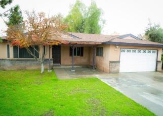 Pre Ejecución Hipotecaria en Fresno 93722 N PIMA AVE - Identificador: 1215612762