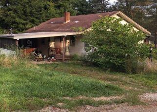 Pre Ejecución Hipotecaria en Pleasant City 43772 BROAD ST - Identificador: 1215616250