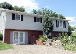 Pre Ejecución Hipotecaria en Byesville 43723 PIONEER RD - Identificador: 1215627652