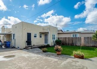 Pre Ejecución Hipotecaria en Huntington Park 90255 HILL ST - Identificador: 1216058167