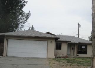 Pre Ejecución Hipotecaria en San Bernardino 92404 GARDEN DR - Identificador: 1216063880