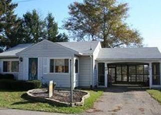 Pre Ejecución Hipotecaria en Loudonville 44842 S PLEASANT DR - Identificador: 1216121238