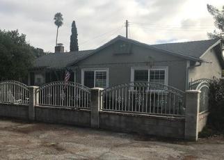 Pre Ejecución Hipotecaria en San Gabriel 91776 ACACIA ST - Identificador: 1216415115