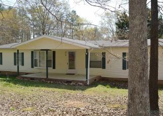 Pre Ejecución Hipotecaria en Youngsville 27596 RIDGEWOOD RD - Identificador: 1216439205