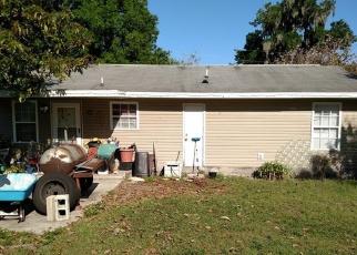 Pre Ejecución Hipotecaria en Bowling Green 33834 CHESTER AVE - Identificador: 1216443595