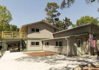 Pre Ejecución Hipotecaria en Santa Rosa Beach 32459 BAYOU RD - Identificador: 1216556595