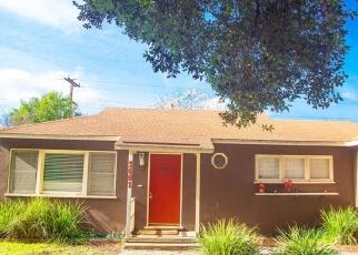 Pre Ejecución Hipotecaria en Riverside 92501 SUTTER WAY - Identificador: 1216700688