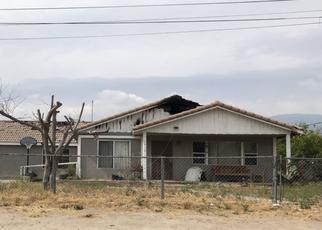 Pre Ejecución Hipotecaria en San Bernardino 92407 W 2ND AVE - Identificador: 1216723457