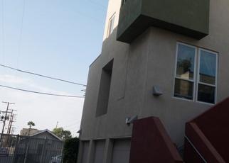 Pre Ejecución Hipotecaria en Long Beach 90806 E DAYMAN ST - Identificador: 1216751487