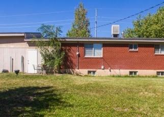 Pre Ejecución Hipotecaria en Layton 84041 W GORDON AVE - Identificador: 1216755429