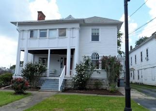 Pre Ejecución Hipotecaria en Seneca Falls 13148 STATE ST - Identificador: 1216767250
