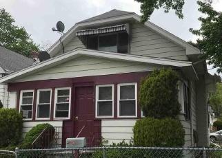 Pre Ejecución Hipotecaria en Albany 12204 N PEARL ST - Identificador: 1216871495