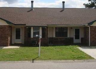 Pre Ejecución Hipotecaria en North Charleston 29418 OLDRIDGE RD - Identificador: 1217178518