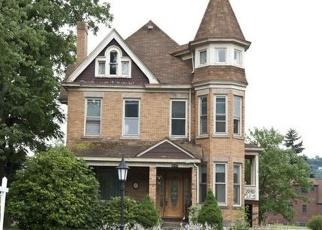 Pre Ejecución Hipotecaria en Pittsburgh 15225 FRONT RIVER RD - Identificador: 1217987902