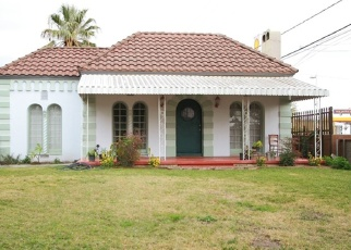 Pre Ejecución Hipotecaria en San Bernardino 92405 SERRANO RD - Identificador: 1218166134