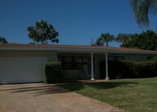 Pre Ejecución Hipotecaria en Satellite Beach 32937 NORWOOD AVE - Identificador: 1218463982