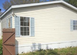 Pre Ejecución Hipotecaria en Pinellas Park 33782 108TH AVE N - Identificador: 1218489816