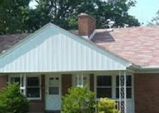 Pre Ejecución Hipotecaria en Youngstown 44507 E MIDLOTHIAN BLVD - Identificador: 1218529216