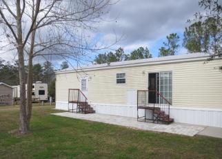 Pre Ejecución Hipotecaria en Silver Springs 34488 NE 104TH AVE - Identificador: 1218578273