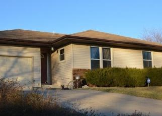 Pre Ejecución Hipotecaria en Shellsburg 52332 PATRICIA CT NE - Identificador: 1218598422