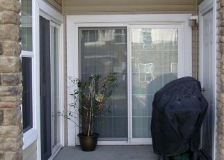 Pre Ejecución Hipotecaria en Waukee 50263 SE UNIVERSITY AVE - Identificador: 1218720623